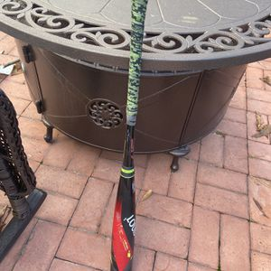 Louisville Slugger 917 -5 for Sale in Fuquay-Varina, NC