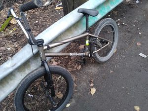 Kink bmx for Sale in Portland, OR
