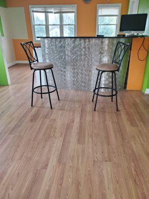 Barstools for Sale in Falls Church, VA
