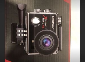 GoPro for Sale in Paramus, NJ