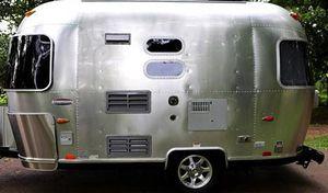 ✅✅✅LikeNew 2008 Airstream Ocean Breeze FWDWheelss⛔️⛔️⛔️❇️❇️kkwk for Sale in Chandler, AZ