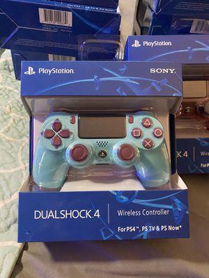 Sony for Sale in Covington, LA