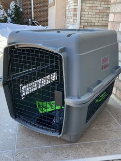 """New 24"""" Cage for Sale in Downers Grove,  IL"""