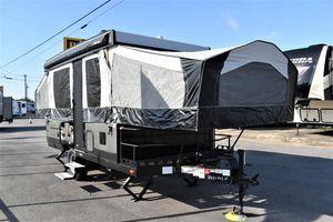 New 2019 Forest River 2280 ESP Pop up camper for Sale in Belton, TX