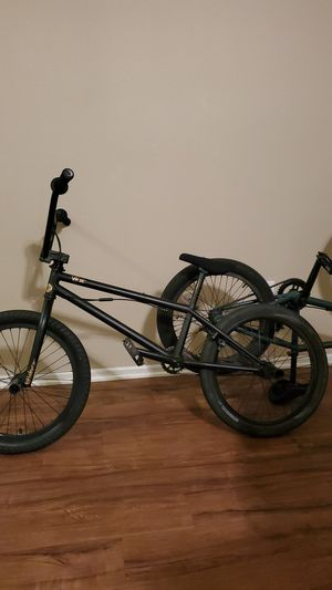 FITBIKEco for Sale in Anaheim, CA