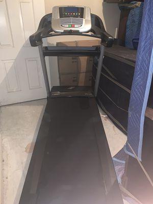 Nordic track treadmill for Sale in Prince George, VA