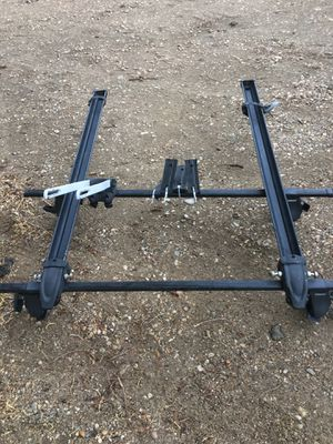 Thule bike rack for Sale in Nampa, ID
