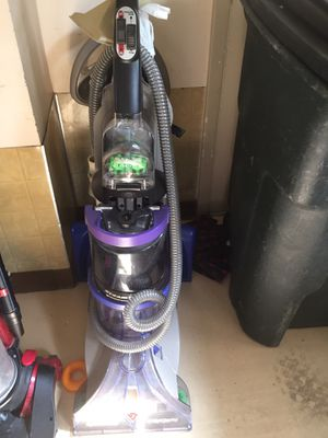 Carpet shampooer for Sale in New Holland, PA
