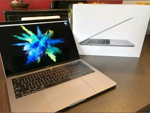 Macbook Pro for Sale in Pittsburgh, PA