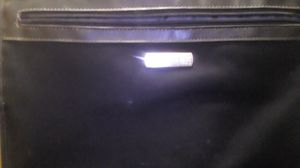 Kenneth Cole reaction messenger/ man bag for Sale in San Diego, CA