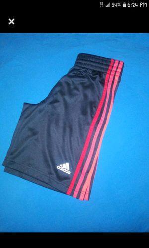 Boys Adidas Shorts for Sale in Hudson, FL