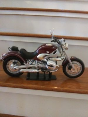 BMW Replica Motorcycle Large for Sale in San Antonio, TX