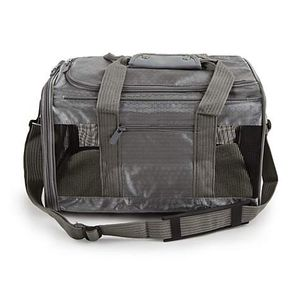 Small Sherpa dog carrier for Sale in Beaverton, OR
