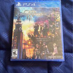 Kingdom Hearts for Sale in Bellflower,  CA