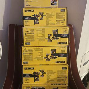 Total Nuevas Presio Firme for Sale in Woodbridge, VA