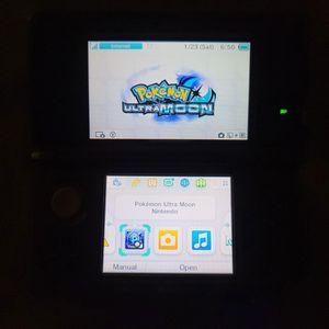 Nintendo 3DS for Sale in Avondale, AZ