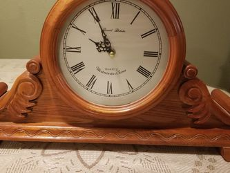 Reloj Musical for Sale in Dinuba,  CA