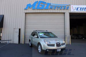 2006 Subaru B9 Tribeca for Sale in Sacramento, CA