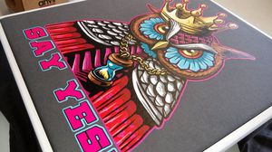 T-shirt printing service; DTG T-shirt printing; We ship all States for Sale in East St. Louis, IL