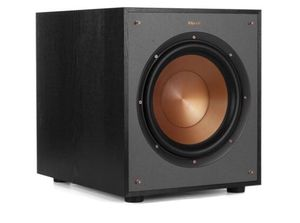 Brand new Klipsch subwoofer for Sale in Phoenix, AZ