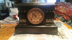 Antique Sessions Clock for Sale in Manchaca, TX