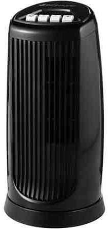 Personal space/desktop mini tower fan for Sale in Alhambra, CA
