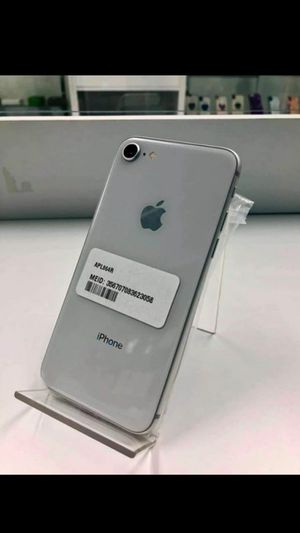 Apple iphone 8 64gb for Sale in New York, NY