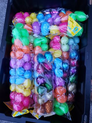 Easter eggs for Sale in North Lauderdale, FL