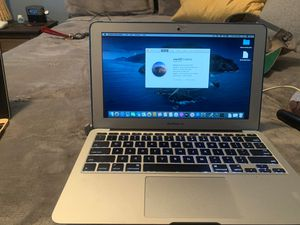MacBook Air (2014) for Sale in Tolleson, AZ