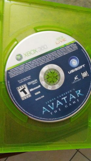 Xbox 360 Games for Sale in Poinciana, FL