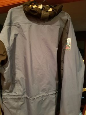 Kayak/hiking rain gear for Sale in Knoxville, TN