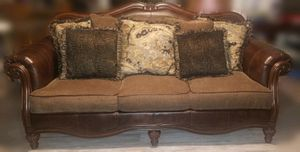 Ashley furniture for Sale in Groves, TX