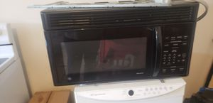 Under counter microwave for Sale in Groveport, OH