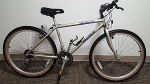 Adult mountain bike for Sale in Castro Valley, CA