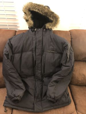 Tommy Hilfiger men jacket for Sale in Ashburn, VA