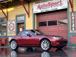 2006 Mazda MX-5 Miata for Sale in Pittsburgh, PA