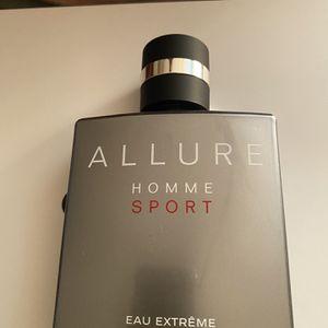 Allure Home Sport for Sale in Santa Ana, CA
