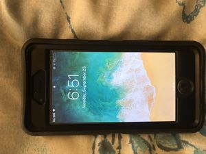 iPhone 6 32gb for Sale in Fort Pierce, FL