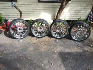 24s for Sale in Wimauma, FL
