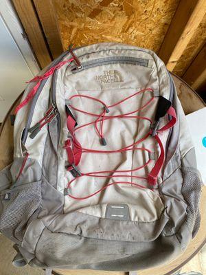 North Face Laptop Backpack for Sale in Denver, CO