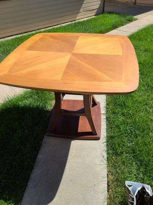Huge Island table, Beautiful 😍! for Sale in Yuba City, CA