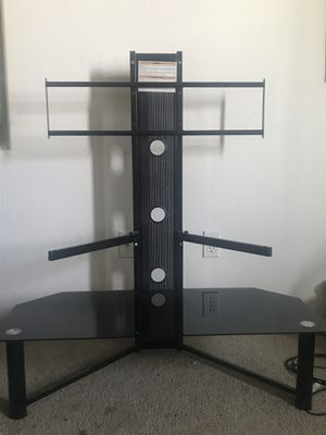 $55 tv stand for Sale in Las Vegas, NV