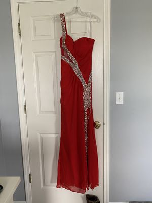 Prom Dress for Sale in Algonquin, IL