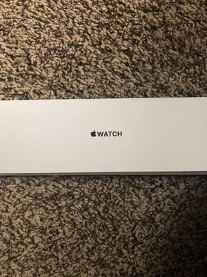 Apple Watch M/L band for Sale in Tennerton, WV