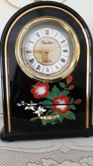 Antique clock for Sale in Norcross, GA