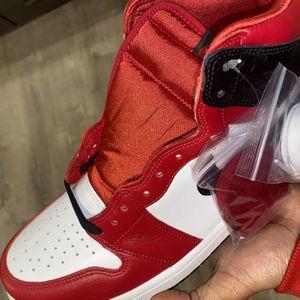 Jordan 1 for Sale in Boston, MA