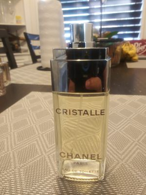 New Chanel for Sale in Lawndale, CA
