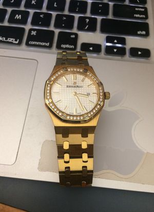 Audemars piguet for Sale in Annandale, VA