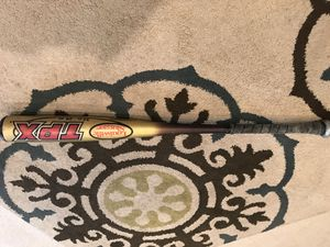 TPX Laser Baseball Bat 32/29 for Sale in Fairfax Station, VA