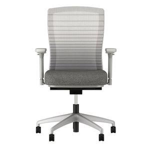Task Chair - Natick Mesh Task Chair for Sale in Lincolnia, VA